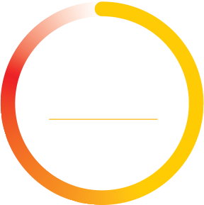 12 Countries in Africa